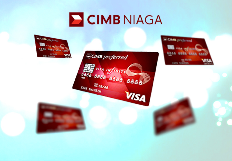 Header Debt Information